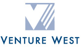 Venture West | Development, Construction, and Management Company